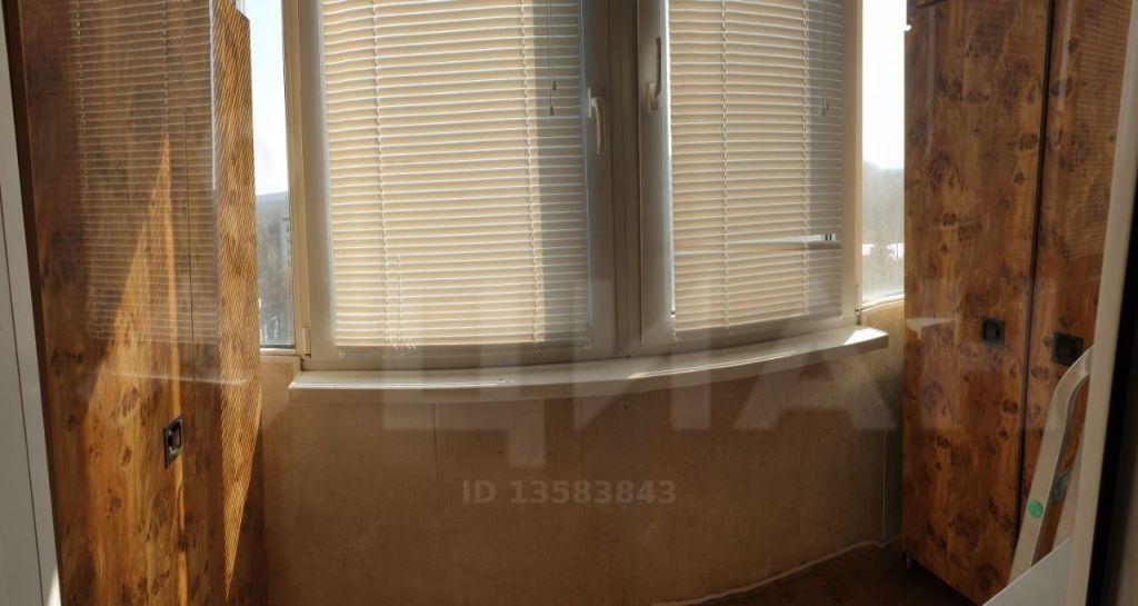 Аренда двухкомнатной квартиры Москва, метро ВДНХ, улица Ротерта 9, цена 35000 рублей, 2020 год объявление №1059507 на megabaz.ru