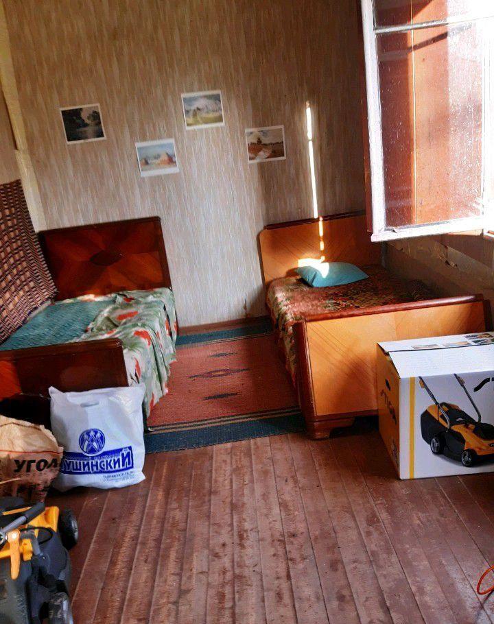 Аренда дома поселок городского типа Деденево, цена 25000 рублей, 2021 год объявление №1016072 на megabaz.ru