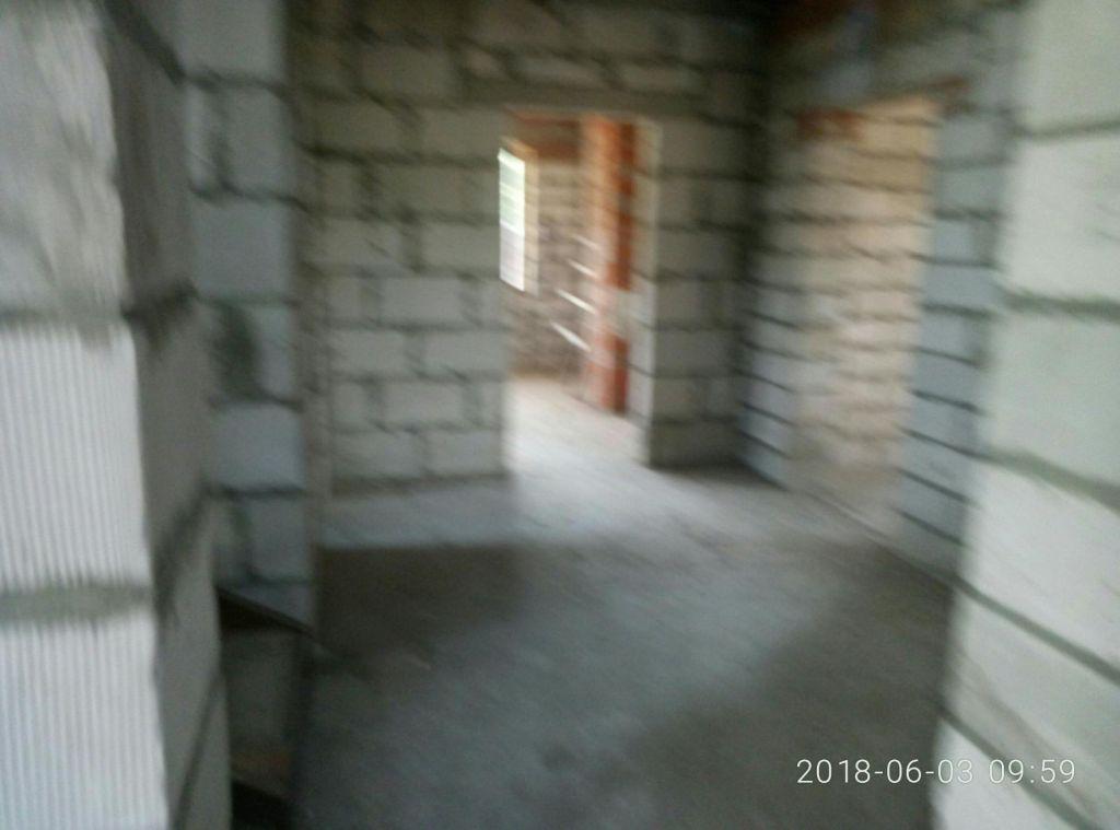 Продажа дома село Никитское, цена 13000000 рублей, 2020 год объявление №432410 на megabaz.ru