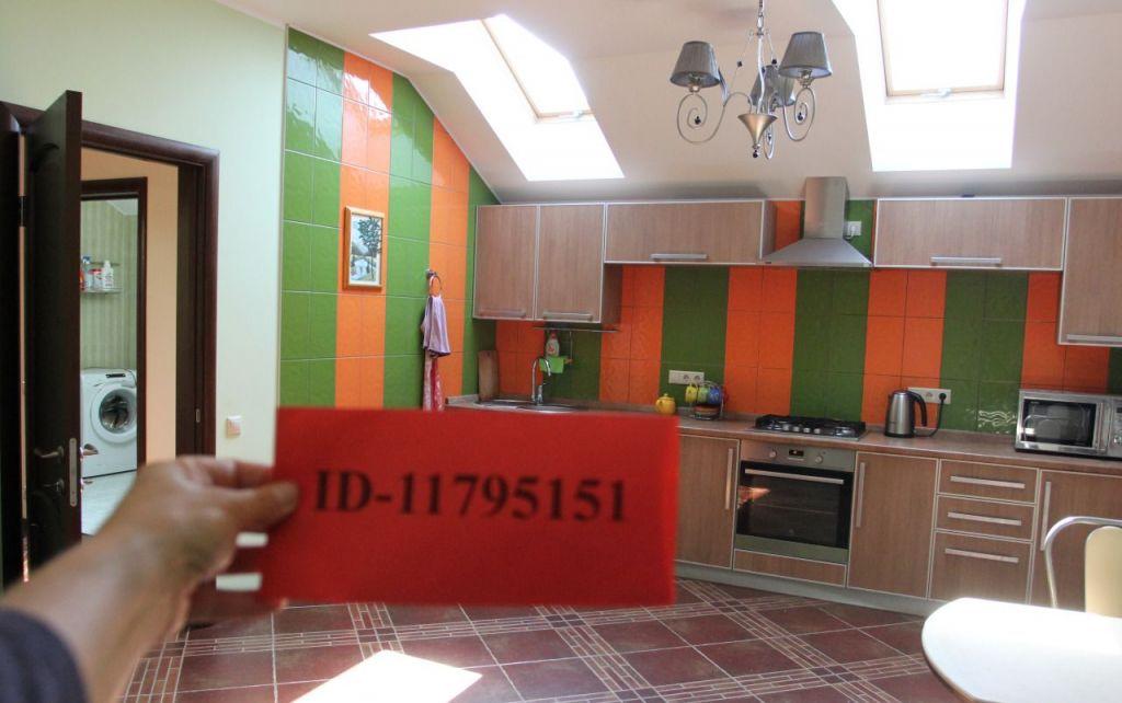 Аренда дома деревня Пуршево, цена 3000 рублей, 2021 год объявление №1288038 на megabaz.ru