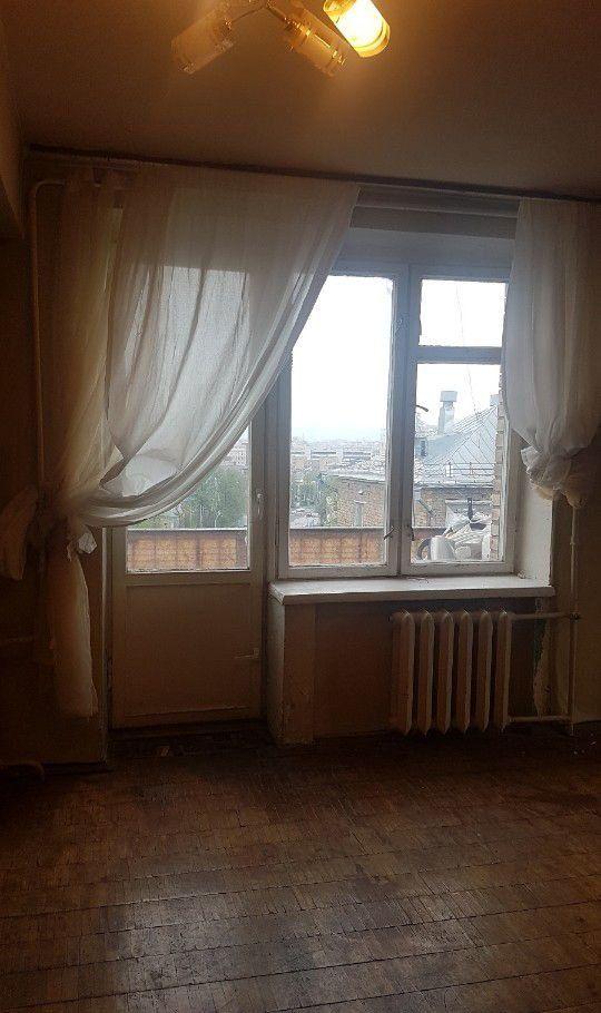 Аренда двухкомнатной квартиры Москва, метро Семеновская, Измайловское шоссе 13, цена 25000 рублей, 2020 год объявление №1061251 на megabaz.ru