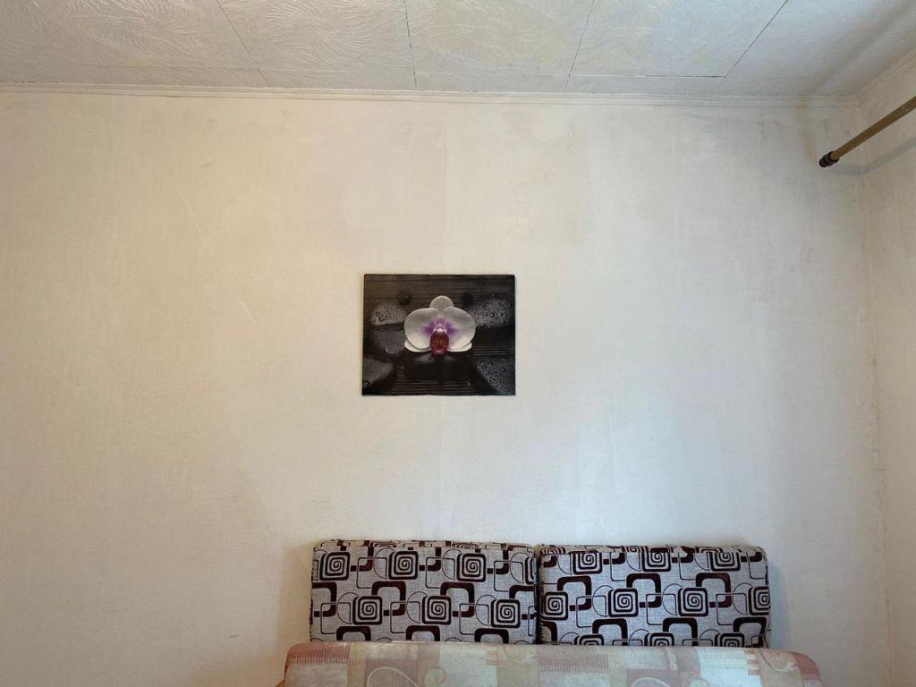 Продажа комнаты Старая Купавна, цена 760000 рублей, 2020 год объявление №505881 на megabaz.ru