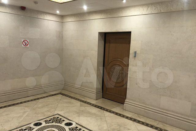 Продажа пятикомнатной квартиры Москва, метро Парк культуры, Турчанинов переулок 2А, цена 250000000 рублей, 2021 год объявление №560057 на megabaz.ru