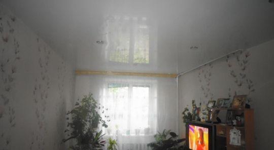 Продажа дома СНТ Ручеёк, цена 384000 рублей, 2020 год объявление №466203 на megabaz.ru