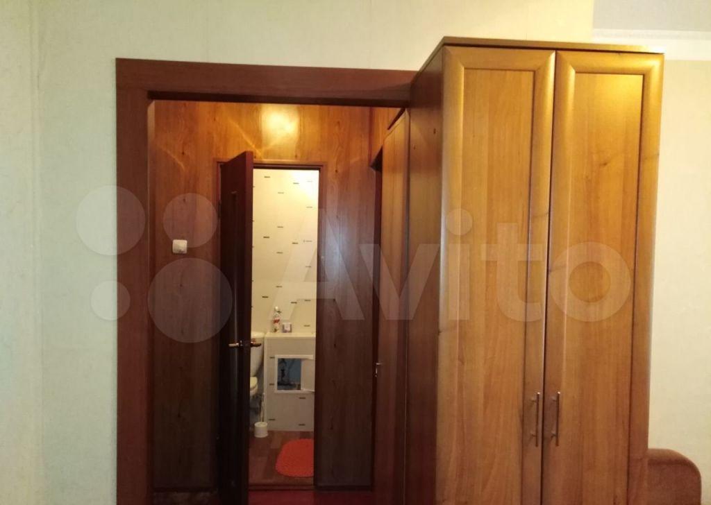 Аренда однокомнатной квартиры Ликино-Дулёво, улица 1 Мая 14, цена 10000 рублей, 2021 год объявление №1407602 на megabaz.ru