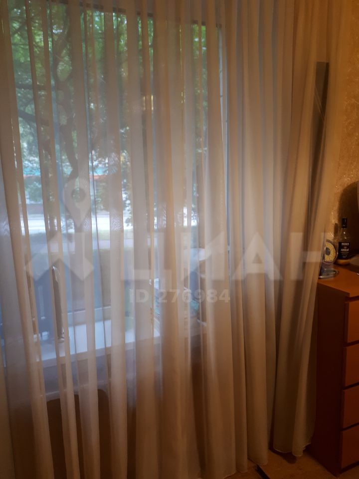 Продажа трёхкомнатной квартиры Москва, метро Измайловская, 2-я Парковая улица 12, цена 14850000 рублей, 2020 год объявление №402780 на megabaz.ru