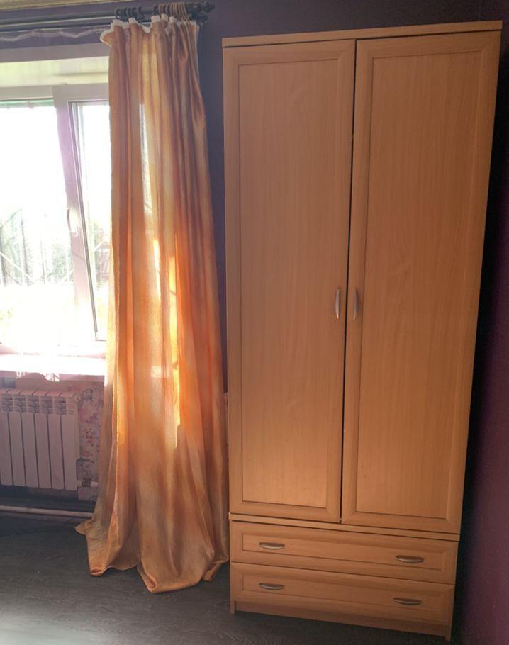 Аренда трёхкомнатной квартиры село Красный Путь, цена 27000 рублей, 2021 год объявление №1184709 на megabaz.ru