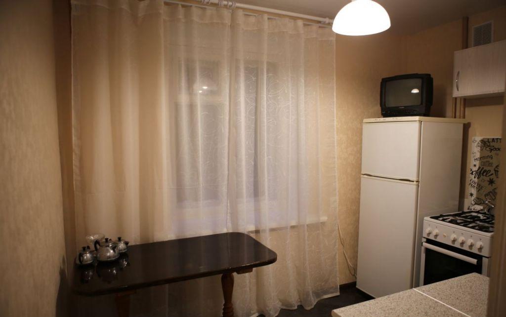 Аренда трёхкомнатной квартиры Одинцово, Вокзальная улица 9, цена 43000 рублей, 2020 год объявление №1071866 на megabaz.ru