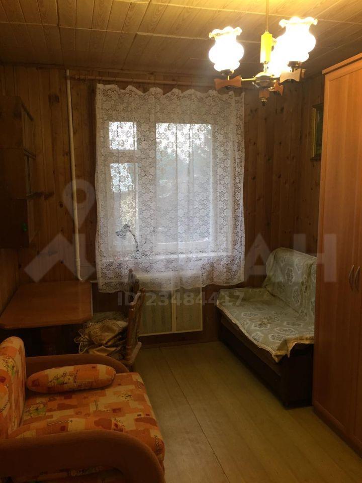 Аренда двухкомнатной квартиры поселок Челюскинский, Первомайская улица, цена 23000 рублей, 2021 год объявление №1123881 на megabaz.ru