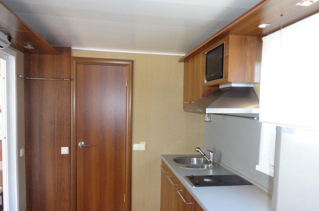 Продажа дома деревня Никульское, цена 499000 рублей, 2020 год объявление №423877 на megabaz.ru