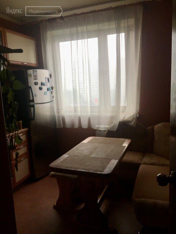 Аренда комнаты Москва, метро Аннино, Варшавское шоссе 158к2, цена 15000 рублей, 2020 год объявление №1063172 на megabaz.ru