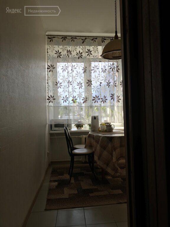 Аренда комнаты Москва, метро Сокол, Ленинградский проспект 75к1, цена 19800 рублей, 2020 год объявление №1060396 на megabaz.ru