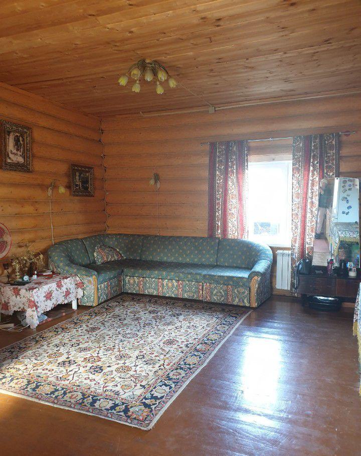 Продажа дома СНТ Мечта, цена 1990000 рублей, 2021 год объявление №354710 на megabaz.ru