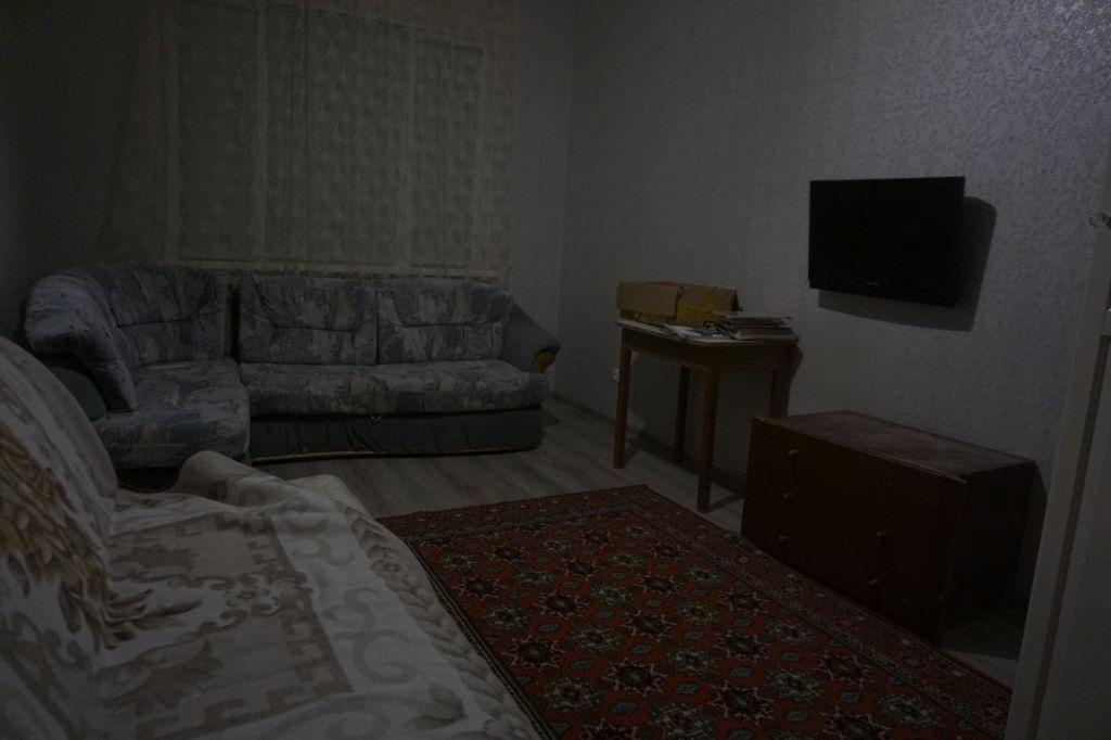 Аренда двухкомнатной квартиры деревня Чёрная, Тенистая улица 6, цена 30000 рублей, 2021 год объявление №1061918 на megabaz.ru