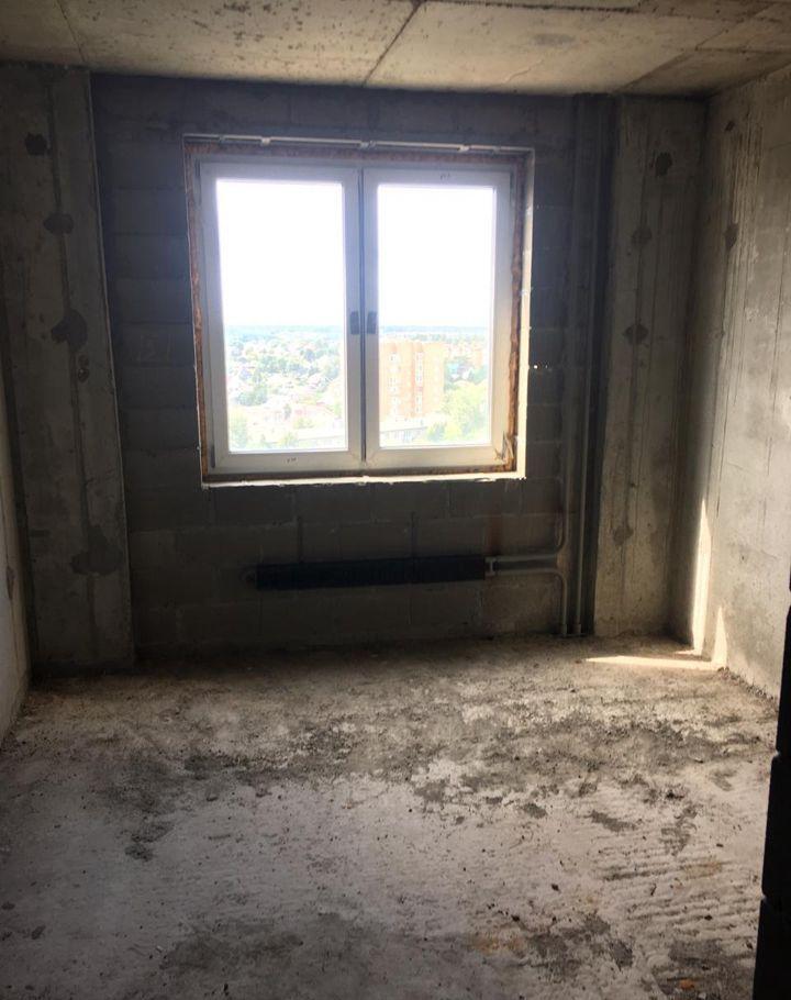 Продажа трёхкомнатной квартиры Истра, Рабочая улица 1А, цена 5000000 рублей, 2020 год объявление №437787 на megabaz.ru