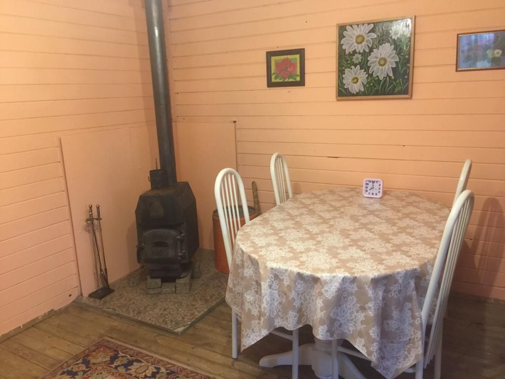 Продажа дома поселок Рылеево, цена 3800000 рублей, 2020 год объявление №394787 на megabaz.ru
