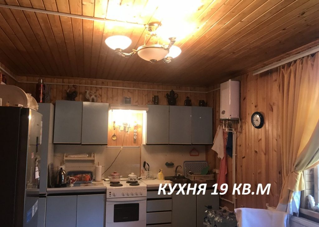 Продажа дома СНТ Рассвет, цена 2950000 рублей, 2020 год объявление №403047 на megabaz.ru