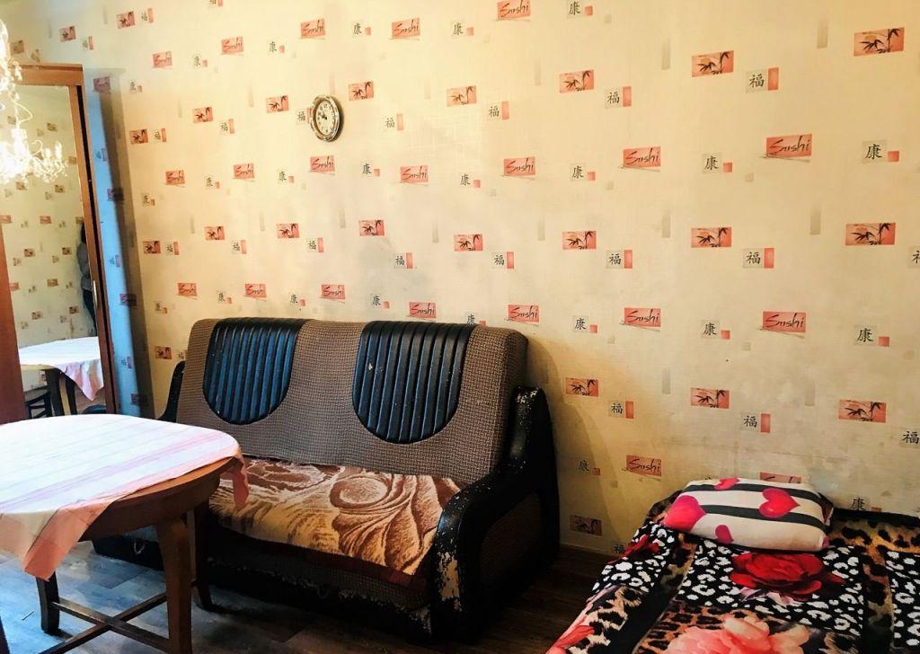 Аренда комнаты Москва, метро Нагорная, улица Ремизова 5, цена 17500 рублей, 2020 год объявление №1062903 на megabaz.ru
