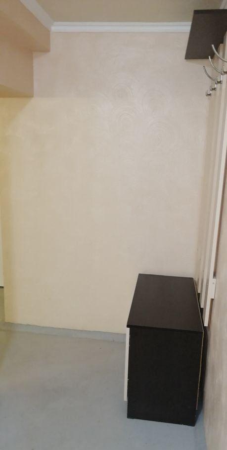Аренда студии Москва, метро Бунинская аллея, улица Академика Семёнова 81к1, цена 20000 рублей, 2020 год объявление №1068883 на megabaz.ru
