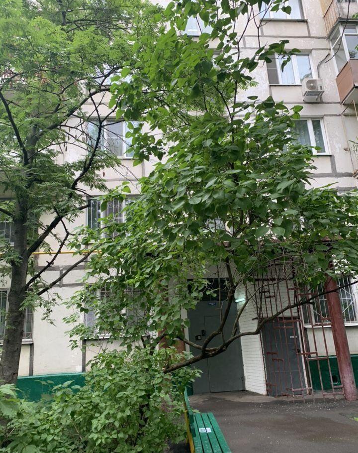 Аренда двухкомнатной квартиры Москва, метро Беговая, Хорошёвское шоссе 36Б, цена 50000 рублей, 2020 год объявление №1123964 на megabaz.ru