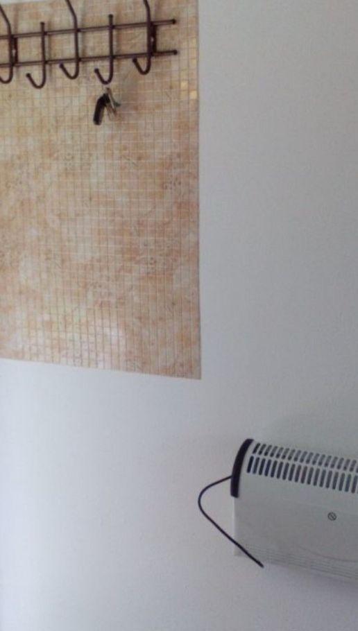 Аренда дома рабочий посёлок имени Воровского, Рабочая улица, цена 5000 рублей, 2021 год объявление №1088056 на megabaz.ru