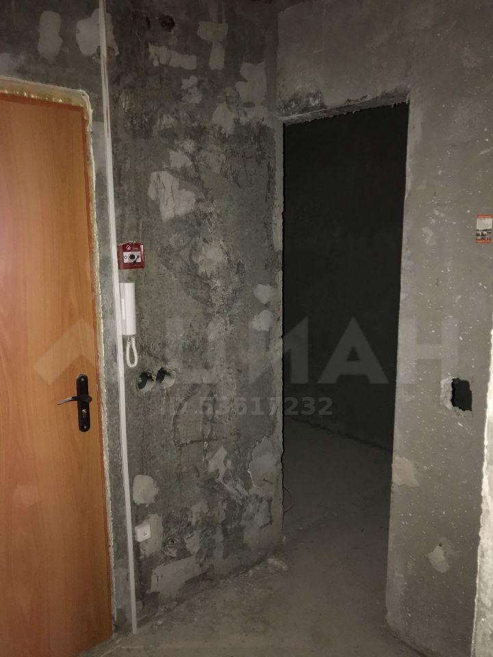 Продажа однокомнатной квартиры деревня Новая Купавна, Новая улица 7, цена 4700000 рублей, 2020 год объявление №427037 на megabaz.ru