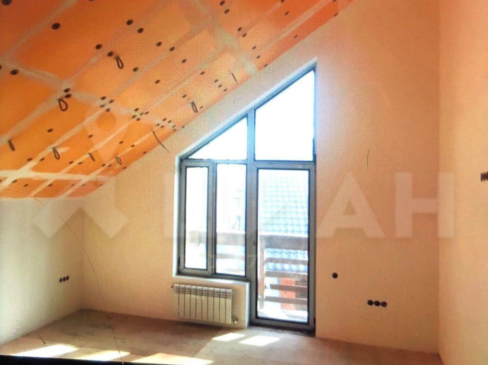 Продажа дома деревня Полушкино, цена 9400000 рублей, 2020 год объявление №386958 на megabaz.ru