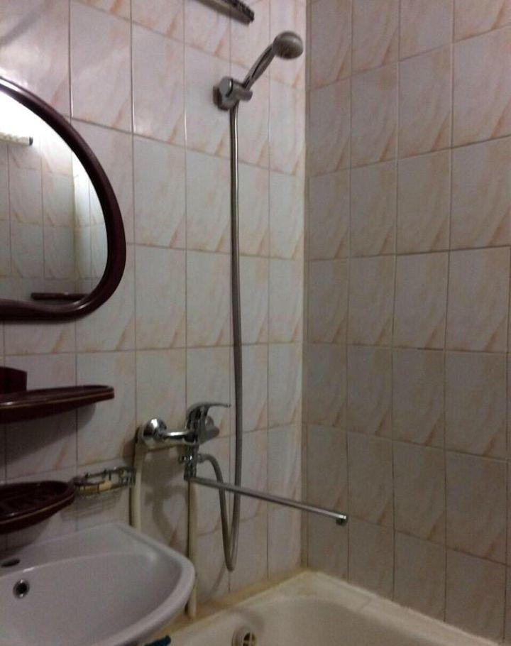 Продажа однокомнатной квартиры Старая Купавна, цена 2400000 рублей, 2020 год объявление №447856 на megabaz.ru
