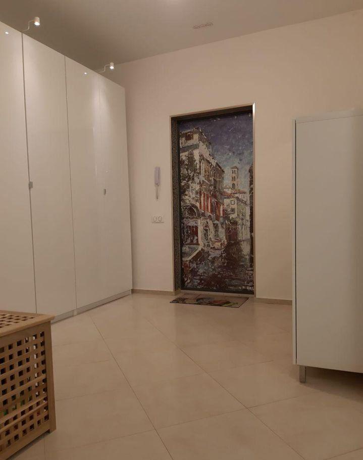 Продажа двухкомнатной квартиры деревня Черное, улица Агрогородок 18, цена 6550000 рублей, 2020 год объявление №410393 на megabaz.ru