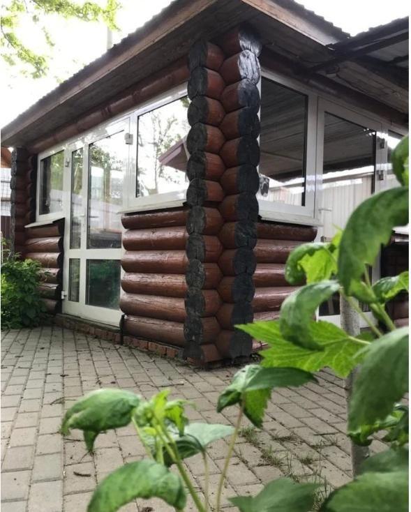 Продажа дома Истра, цена 665000 рублей, 2020 год объявление №441211 на megabaz.ru