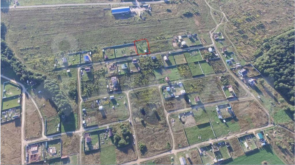 Продажа дома деревня Гаврилково, цена 1500000 рублей, 2020 год объявление №405833 на megabaz.ru