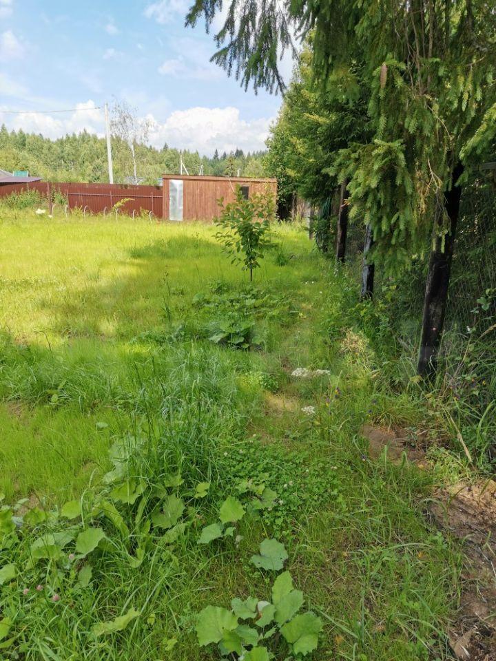Продажа дома садовое товарищество Ветеран, метро Речной вокзал, цена 4000000 рублей, 2021 год объявление №469231 на megabaz.ru