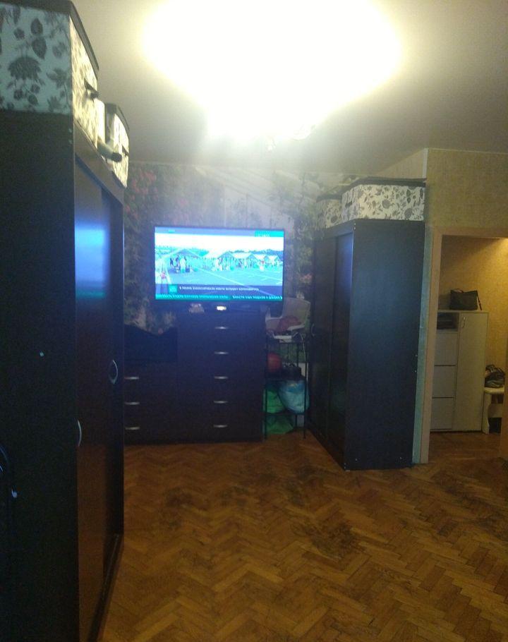 Продажа двухкомнатной квартиры Москва, метро Ленинский проспект, Ленинский проспект 43к9, цена 9700000 рублей, 2021 год объявление №432429 на megabaz.ru
