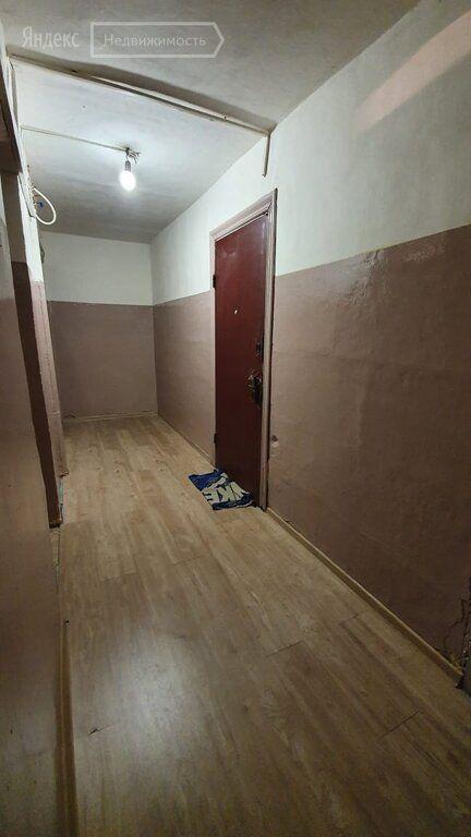 Аренда комнаты поселок Реммаш, улица Мира 18, цена 6000 рублей, 2021 год объявление №1258341 на megabaz.ru