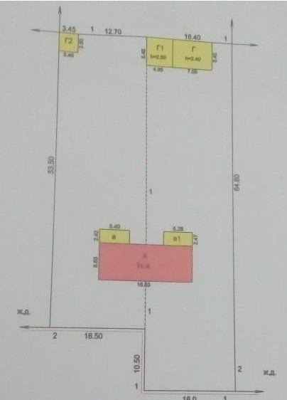 Продажа дома деревня Никулино, цена 3800000 рублей, 2021 год объявление №406979 на megabaz.ru