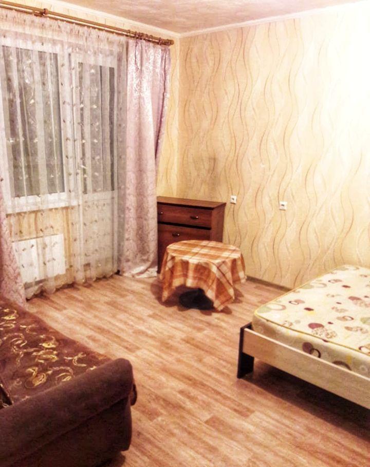 Аренда однокомнатной квартиры деревня Малые Вязёмы, Петровское шоссе 7, цена 22000 рублей, 2020 год объявление №1168519 на megabaz.ru