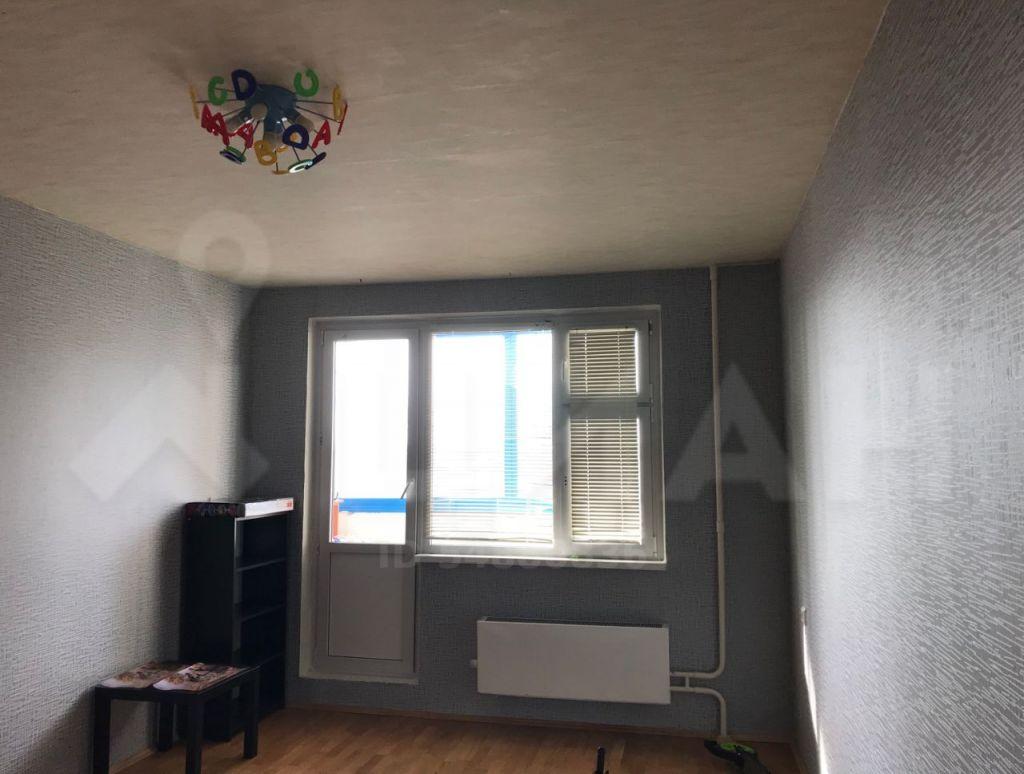 Продажа трёхкомнатной квартиры село Немчиновка, Советский проспект 104, цена 8300000 рублей, 2021 год объявление №489601 на megabaz.ru