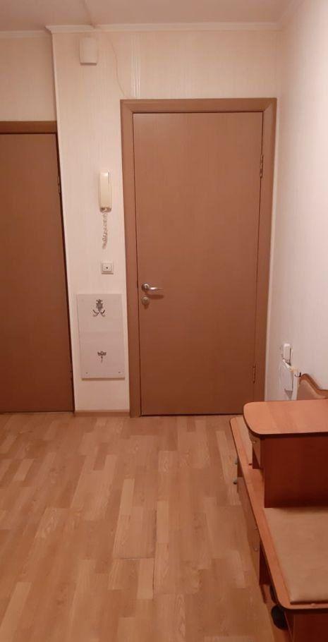 Продажа двухкомнатной квартиры Москва, метро Кантемировская, Кантемировская улица 3к1, цена 7690000 рублей, 2020 год объявление №410466 на megabaz.ru