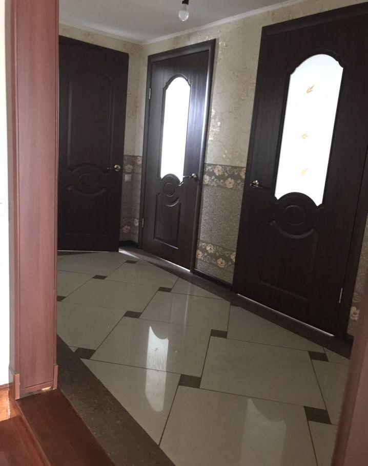 Продажа дома Старая Купавна, улица Михнево, цена 20000000 рублей, 2020 год объявление №447840 на megabaz.ru