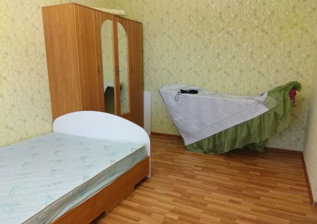 Аренда однокомнатной квартиры село Софьино, цена 15000 рублей, 2020 год объявление №1063806 на megabaz.ru