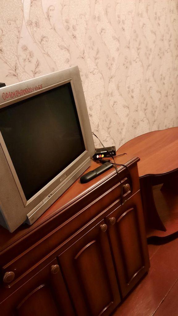 Аренда комнаты Можайск, улица Академика Павлова 11, цена 8000 рублей, 2020 год объявление №1118565 на megabaz.ru