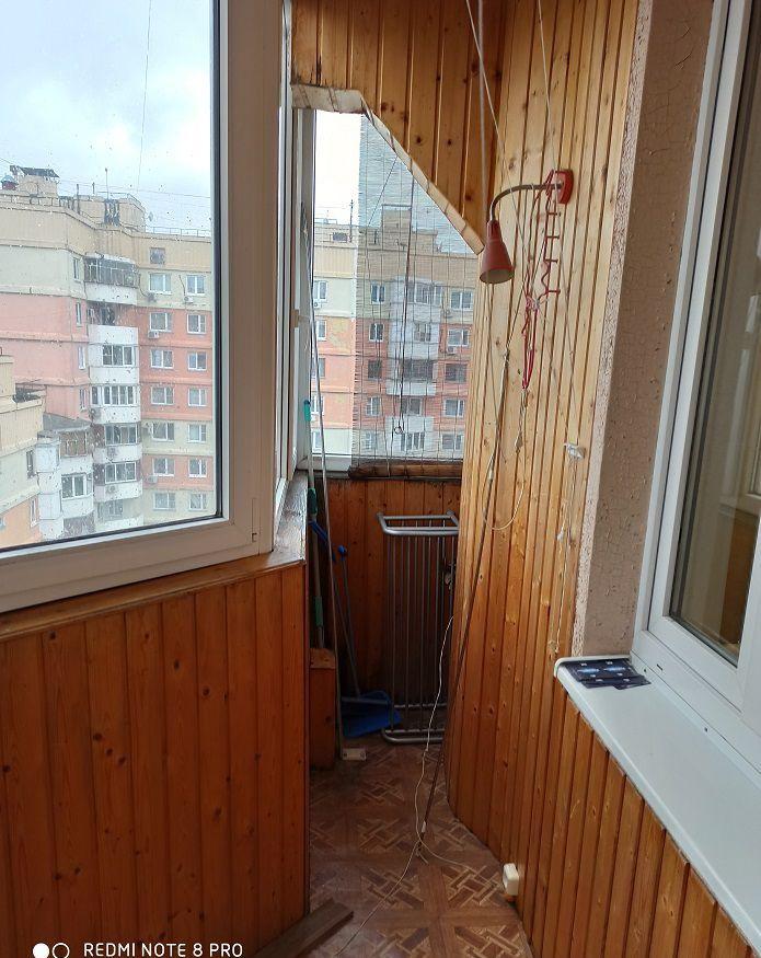 Продажа трёхкомнатной квартиры Москва, метро Пятницкое шоссе, Пятницкое шоссе 38, цена 12500000 рублей, 2020 год объявление №407365 на megabaz.ru