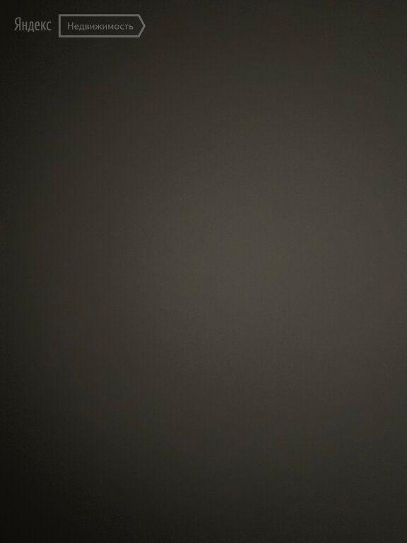Продажа однокомнатной квартиры Москва, метро Площадь Революции, Ветошный переулок 9, цена 1230000 рублей, 2021 год объявление №548643 на megabaz.ru