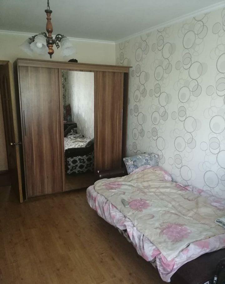 Аренда двухкомнатной квартиры Можайск, Красноармейская улица 4, цена 20000 рублей, 2020 год объявление №1113352 на megabaz.ru
