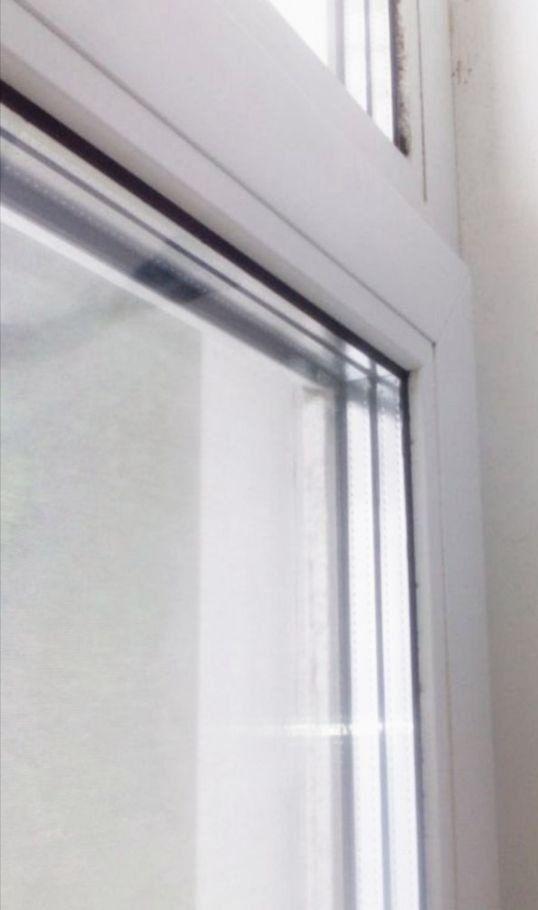 Продажа дома рабочий посёлок имени Воровского, Рабочая улица, цена 430000 рублей, 2021 год объявление №410777 на megabaz.ru