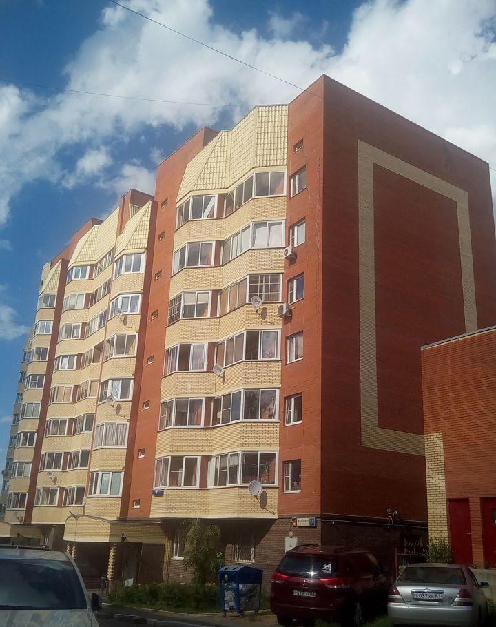Аренда трёхкомнатной квартиры дачный посёлок Лесной Городок, Школьная улица 11, цена 20000 рублей, 2021 год объявление №1124994 на megabaz.ru