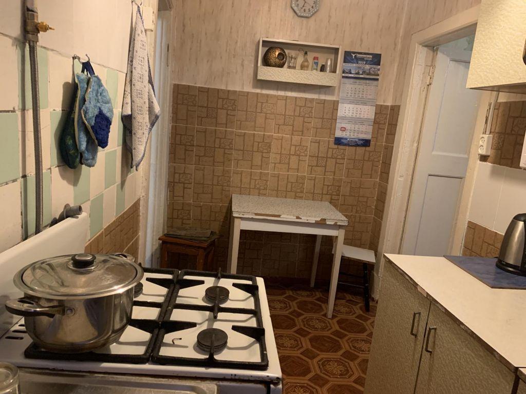 Аренда двухкомнатной квартиры село Ям, цена 24000 рублей, 2021 год объявление №1066709 на megabaz.ru