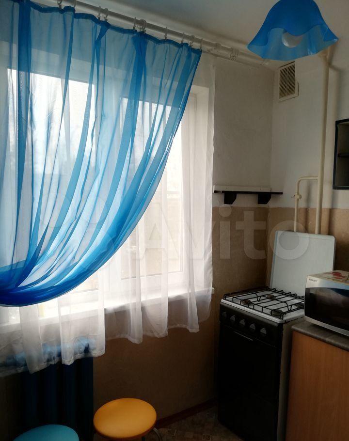 Аренда однокомнатной квартиры Талдом, цена 12000 рублей, 2021 год объявление №1365451 на megabaz.ru