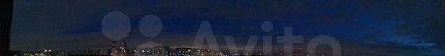 Продажа студии деревня Раздоры, метро Строгино, улица Липовой Рощи 2к1, цена 6500000 рублей, 2021 год объявление №579938 на megabaz.ru
