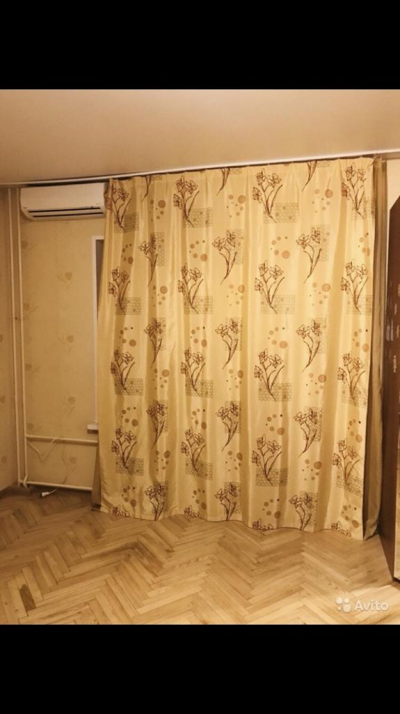Аренда однокомнатной квартиры поселок Архангельское, цена 29000 рублей, 2020 год объявление №1064853 на megabaz.ru